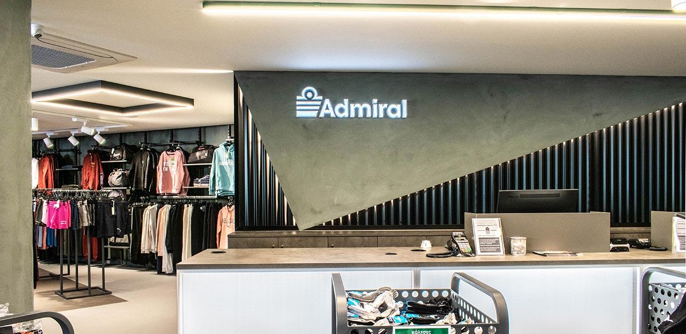 slide_show_admiral