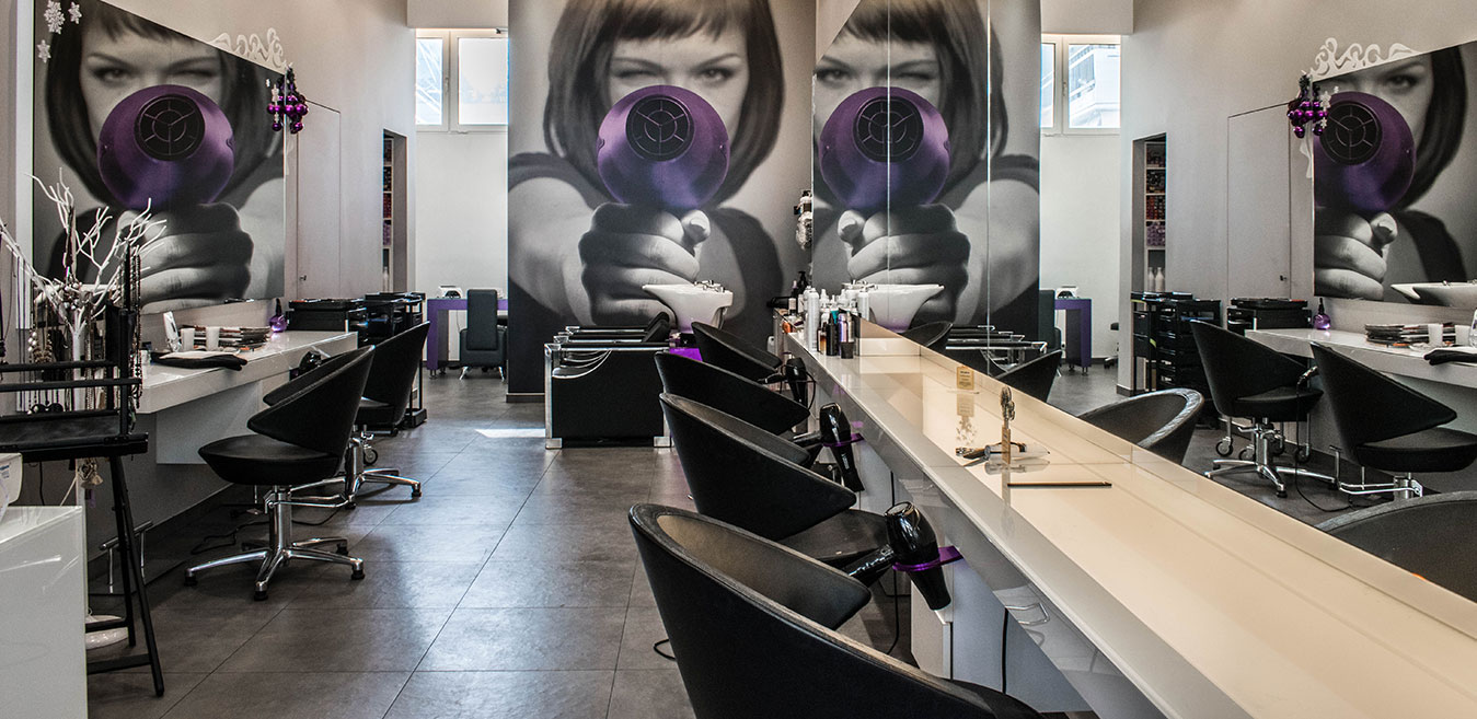 marie_claire_hair_studio_project