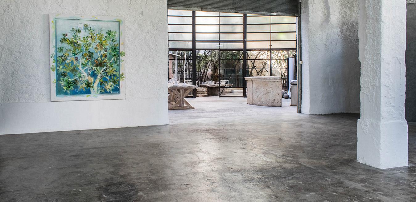 slide-show-gallery-zouboulaki-1